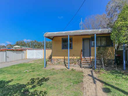 3 Griffin Street, Mitchell 2795, NSW House Photo