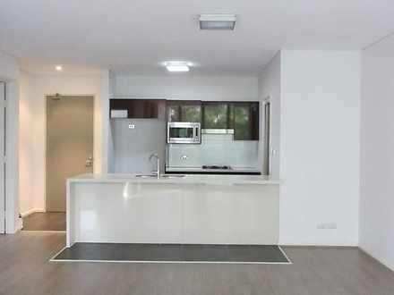 632/3 Mcintyre Street, Gordon 2072, NSW Apartment Photo