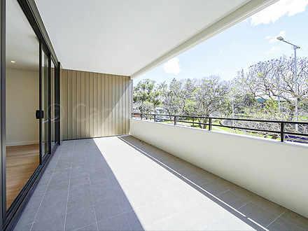 LEVEL 3/66 Ashmore Street, Erskineville 2043, NSW Apartment Photo