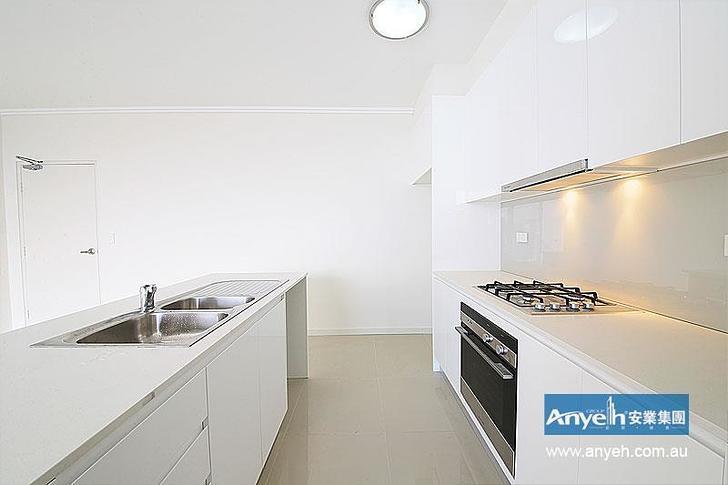 206/3 Weston Street, Rosehill 2142, NSW Apartment Photo