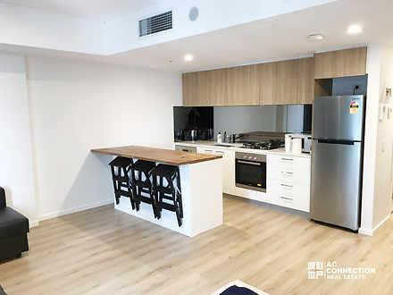 S1511/180 Franklin Street, Adelaide 5000, SA Apartment Photo