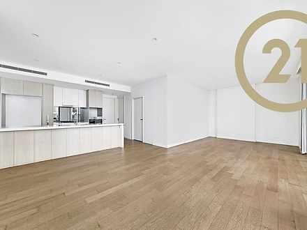 404/1 Muller Lane, Mascot 2020, NSW Apartment Photo