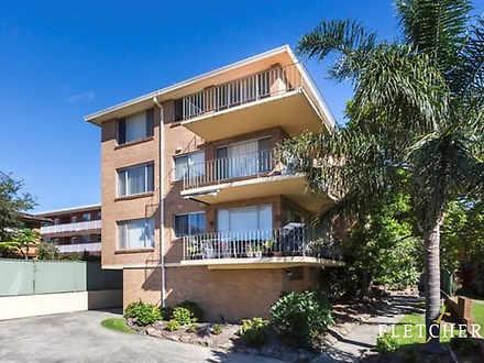 5/8 First Street, Wollongong 2500, NSW Unit Photo