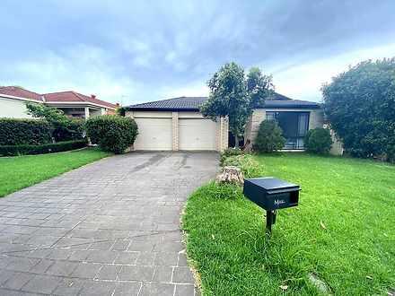 47 Kinnear Street, Harrington Park 2567, NSW House Photo