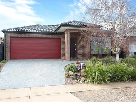 18 Marshall Terrace, Point Cook 3030, VIC House Photo