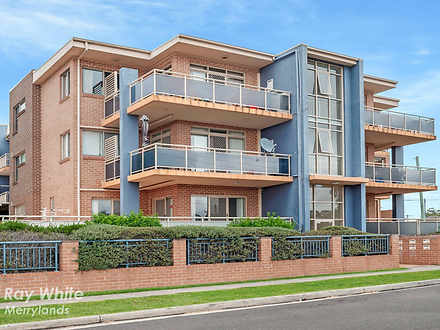 14/64-66 Cardigan Street, Guildford 2161, NSW Apartment Photo