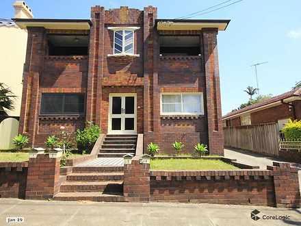 11 Morris  Street, Summer Hill 2130, NSW Unit Photo