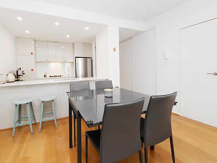 C402/359 Illawarra Road, Marrickville 2204, NSW Apartment Photo
