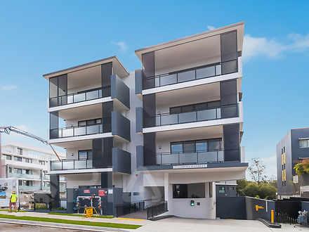 304/27-27A Garfield Street, Wentworthville 2145, NSW Apartment Photo