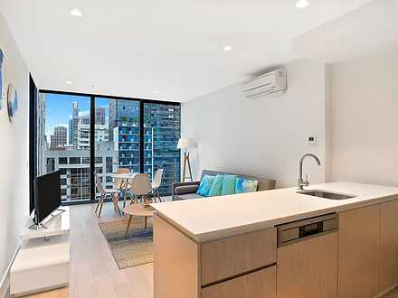 1501/135 A'beckett Street, Melbourne 3000, VIC Apartment Photo