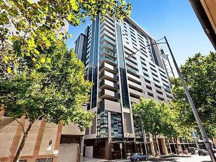 1320/228 A'beckett Street, Melbourne 3000, VIC Apartment Photo
