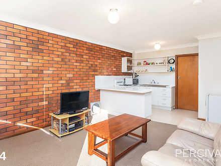 4/79 Savoy Street, Port Macquarie 2444, NSW Apartment Photo