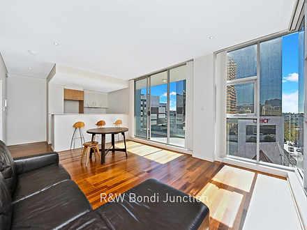 32/7-15 Newland Street, Bondi Junction 2022, NSW Apartment Photo