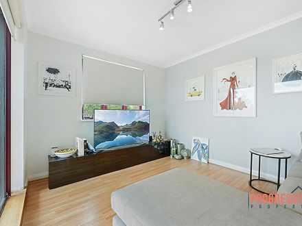 508/508 Riley Street, Surry Hills 2010, NSW Apartment Photo