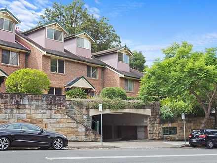 3/29 Rawson Street, Neutral Bay 2089, NSW Unit Photo