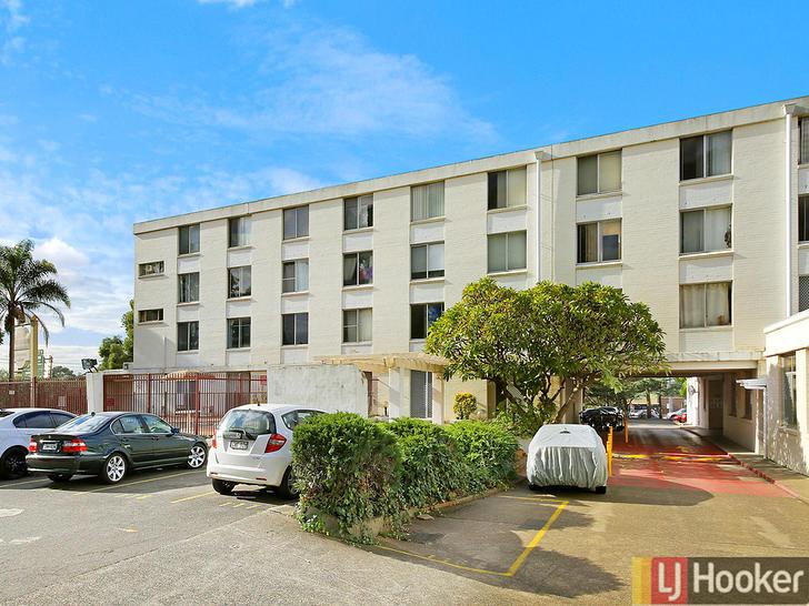245/95 Station Road, Auburn 2144, NSW Studio Photo