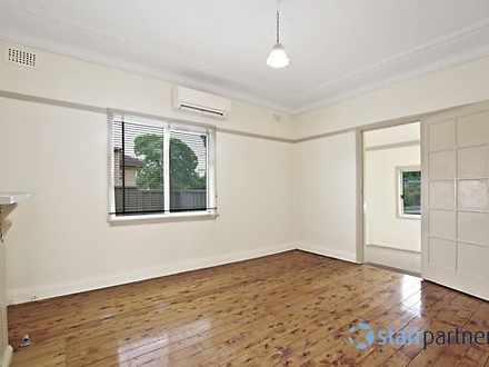 252 Auburn Road, Yagoona 2199, NSW House Photo