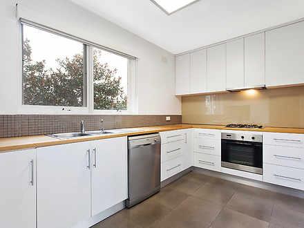 8/9 Barnato Grove, Armadale 3143, VIC Apartment Photo