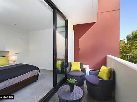 3209/2 Wolseley Grove, Zetland 2017, NSW Apartment Photo