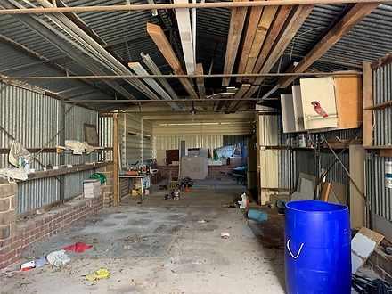 24 Hillsea Avenue, Clearview 5085, SA House Photo