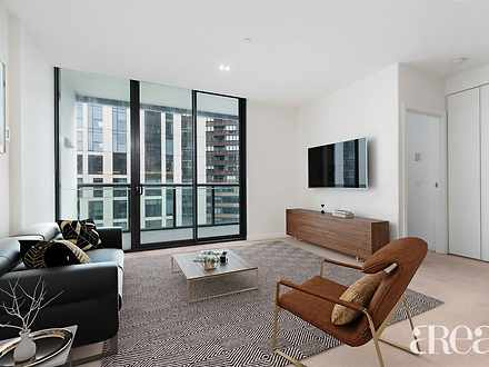 5F/9 Waterside Place, Docklands 3008, VIC Apartment Photo