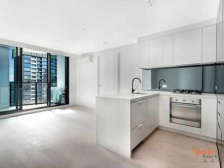 3502/442 Elizabeth Street, Melbourne 3000, VIC Apartment Photo
