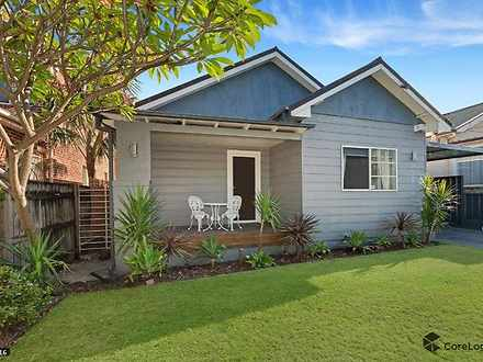 39 Flora  Street, Arncliffe 2205, NSW House Photo
