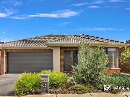 16 Wreath Drive, Tarneit 3029, VIC House Photo