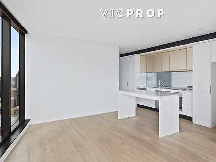 3011/33 Rose Lane, Melbourne 3000, VIC Apartment Photo