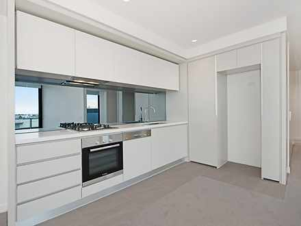 618/4 Acacia Place, Abbotsford 3067, VIC Apartment Photo