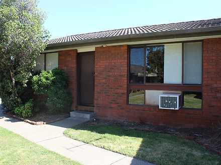 29/604 Hague Street, Lavington 2641, NSW Unit Photo