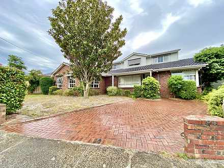 4 Kristine Court, Cheltenham 3192, VIC House Photo
