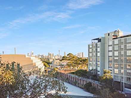 27/77-83 Cook Road, Centennial Park 2021, NSW Apartment Photo