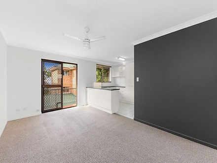 8/23 Salt Street, Windsor 4030, QLD Apartment Photo