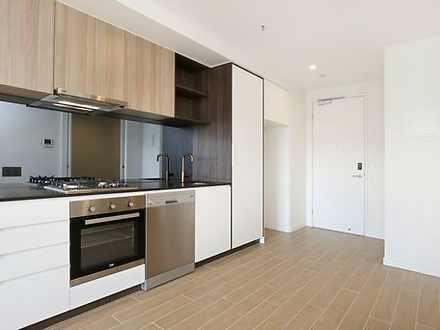 LEVEL 604C/1091 Plenty Road, Bundoora 3083, VIC Apartment Photo