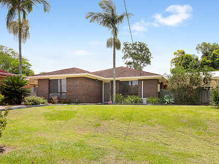 42 Owens Street, Boronia Heights 4124, QLD House Photo