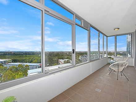 808/11 Australia Avenue, Sydney Olympic Park 2127, NSW Apartment Photo
