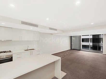 59/9 Atchison Street, St Leonards 2065, NSW Apartment Photo