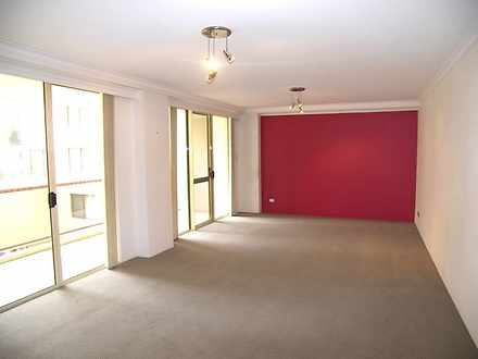 25/134 Bulwara Road, Pyrmont 2009, NSW Apartment Photo
