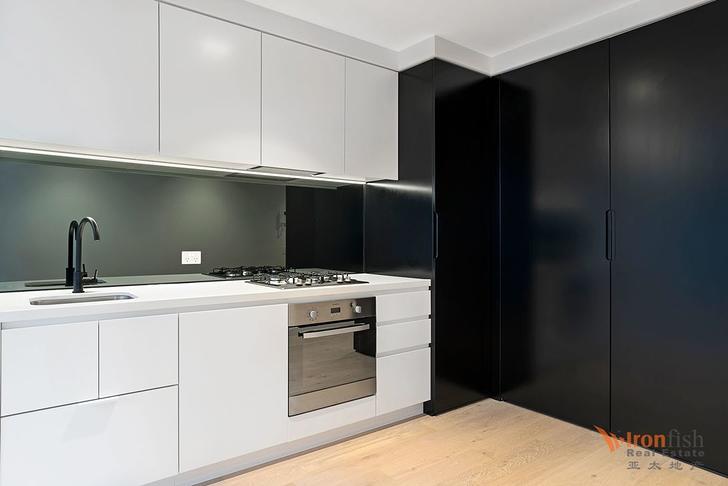 3304/442 Elizabeth Street, Melbourne 3000, VIC Apartment Photo