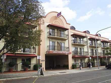 14/177 Angas Street, Adelaide 5000, SA Apartment Photo