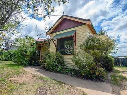 260 Bourke Street, Glen Innes 2370, NSW House Photo