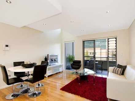 135 Church Street, Camperdown 2050, NSW Apartment Photo