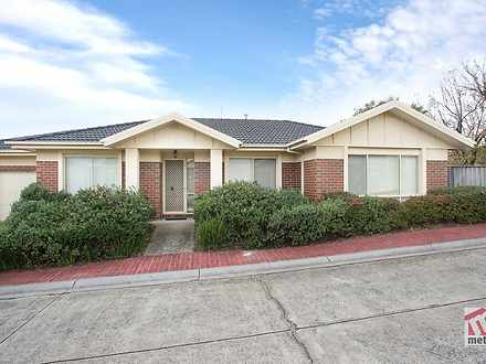 17/12 Brunnings Road, Carrum Downs 3201, VIC Unit Photo