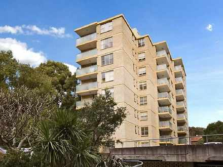 19/43-45 Johnson Street, Chatswood 2067, NSW Apartment Photo