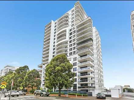 51/9 Herbert Street, St Leonards 2065, NSW Apartment Photo