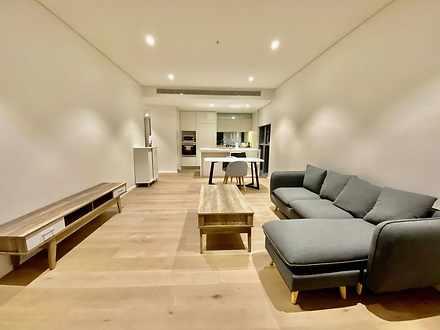 3183/65 Tumbalong Boulevard, Haymarket 2000, NSW Apartment Photo
