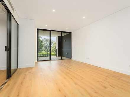 A102/5-7 Telegraph Road, Pymble 2073, NSW Apartment Photo