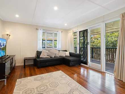 28 Casula Street, Arana Hills 4054, QLD House Photo