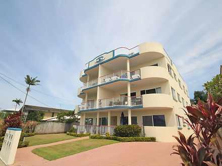 2/195 Bradman Avenue, Maroochydore 4558, QLD Apartment Photo